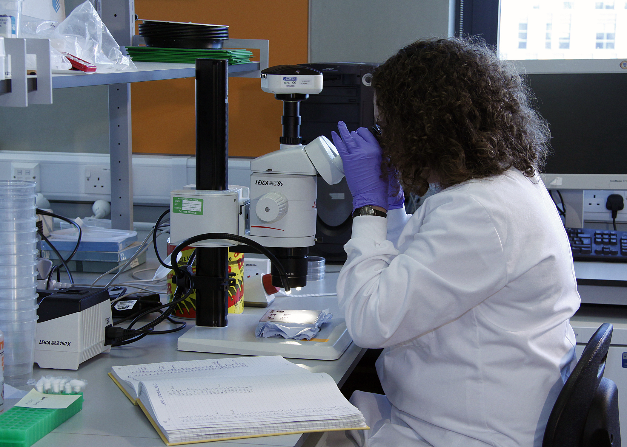 Turning world-class research into practical action
